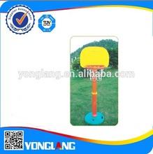 Kids basketball stand set YL-HT019