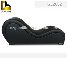 2015 sofa furniture customed sex sofa chair