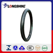 Best Price Of Motorcycles Inner Tube In China
