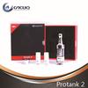 top selling 100% original protank 2 electronic cigarette