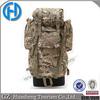 raning waterproof cover backpacks larger hiking backpacks camo military backpacks