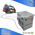 generatore di calore
