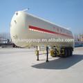 transportador de coches para remolque salejhk9400gdy de bajo precio