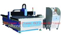 stainless steel cnc laser cutting machine
