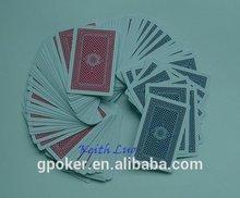 Xin Huang Brand better than Tun Huang Playing Cards