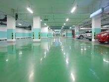 High Quality cement floor paint colors