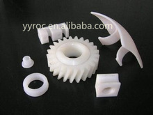 molded Plastic Parts manufacturing/plastic injection part