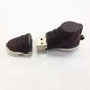 gift set Bulk 512mb usb flash drive/usb flash memory/usb flash drive skin with best price form China LFN-220