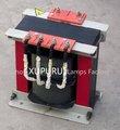 venta al por mayor de china personalizado 50hz 60hz 380v a 220v 440v 10kv transformador