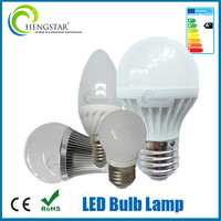 Hot sale high power bulb 3W 5W 7W candle torpedo e14 gu10 e14 e27 13w r7s led replace double ended halogen bulb