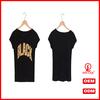 custom tshirts girl, free printing dry fit sports tshirts