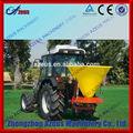 2014 tarım makinaları gübre serpme şanzıman