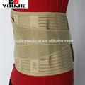 حزام التخسيس النيوبرين الخصر قابل للتعديل
