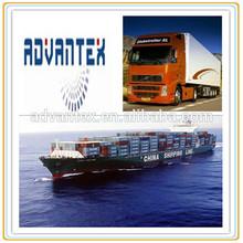 Shipping company from China to Pakistan