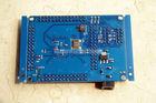 Electronics ATmega32ALTERA FPGA Cyclone II EP2C5T144 Minimum System Development Board