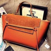 Fashion 2015 discount handbags designer handbag big tote bags SY5747
