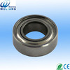 Best Price China Supplier MR105zz small bearing 5x10x4 mm bearing