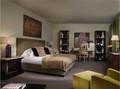 Mobília do hotel móveis de segunda mão para quartos de hotel/moderna mobília do hotel quarto gmat- c