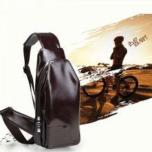 Best Selling!! Factory Sale branded sling bag