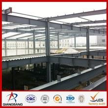Steel Structures perfect steel structure platform