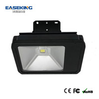 IP65 CE ROHS SAA new products 110LM/W 80w led projector lamp
