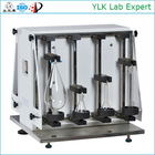 Hot sale laboratory pesticide residue extraction machine, laboratory equipment for pesticide residue extract