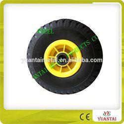 Wheel Easy Wheelbarrow