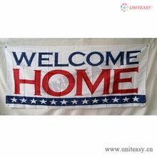 Advertising Flags/ Hanging Advertising Banner