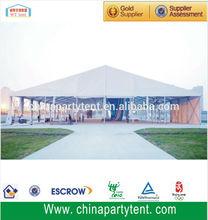 Huge outdoor Event tents