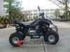 EEC SPY RACING 150cc QUAD ATV