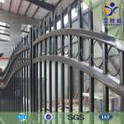 steel main gate design for homes