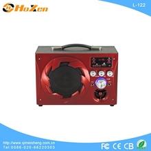 bluetooth wireless nfc speakers nfc speaker bluetooth bluetooth speaker beach