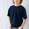Wholesale Custom Youth Fashion Fit Ringspun T-Shirt