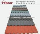 High strength heat insulation top quality aluminium roofing