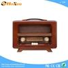bluetooth transmiter earson waterproof wireless bluetooth speaker active bluetooth speaker