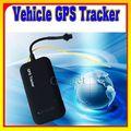 جي إس إم gprs تعقب الشبكه غلوناس gps خريطة لتحديد المواقع سيارة تعقب الشاحنة لأوروبا