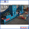 PLC control system, Hot-sale product! peanut husk compactor machine