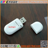 EPS-D406 300Mbps usb wireless wan adapter,wireless usb lan adapter wifi dongle usb wireless
