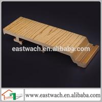 15/18/25cm width fascia board size