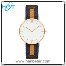 High Quality & Customized Service for manufacturing export oem watch pron movies with thin case and waterproof