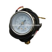 Optical Type CNG LPG Pressure Meter of Car Part Auto Part