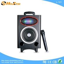 wireless phone headset system karaoke microphone speaker bluetooth 300w black bluetooth mini speaker manual
