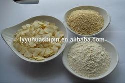 Bset quality Pickled garlic clove preserved salted marinated garlic single clove garlic