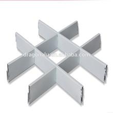 waterproof lightweight grid ceiling building material suppliers