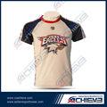 Fashion uniform china football/ soccer shirts cheap to sell
