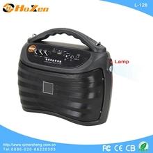 waterproof shockproof bluetooth speaker quality bluetooth speaker bluetooth speaker mp3