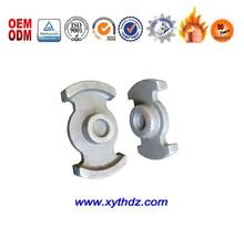 stem gate valve F22 Chrome molly OEM