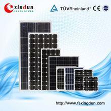 solar panel for charging cell phone solar panel for house solar panel frame