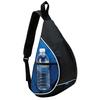 Best Selling!! Factory Sale sport sling bag