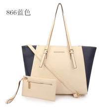 2014 Wholesale Top Quality Fashion M.K Handbags Women Brand Name Designer Leather M/K Bags